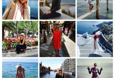 head reisi, reisimine, Liis Talv, reisiblogi,
