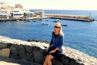 Tenerife, reisiblogi, reisiblogija, puhkus, Kanaari saared